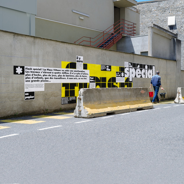 Mur34.jpg