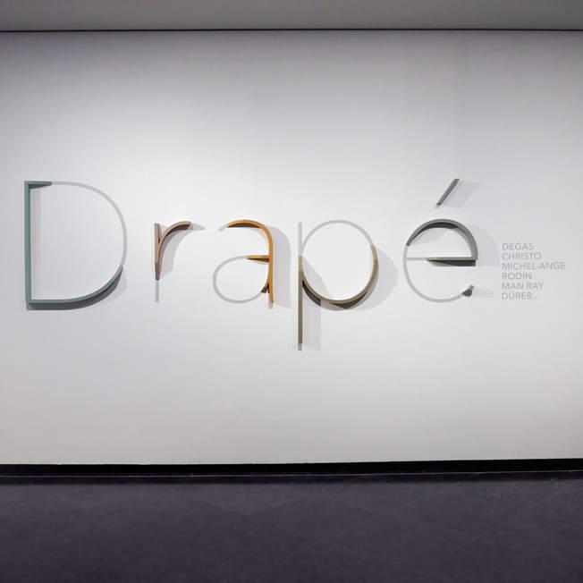 DRAPESR3.jpg
