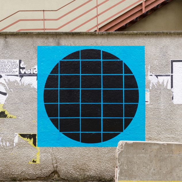 Mur44.jpg