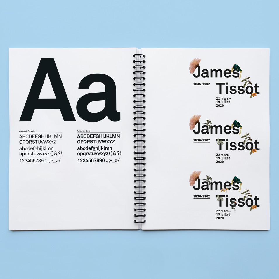 Dossier Tissot4.jpg