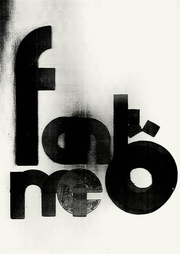 atelier_Typographie_à_l'affiche.jpg