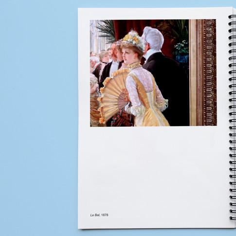 Dossier Tissot5.jpg