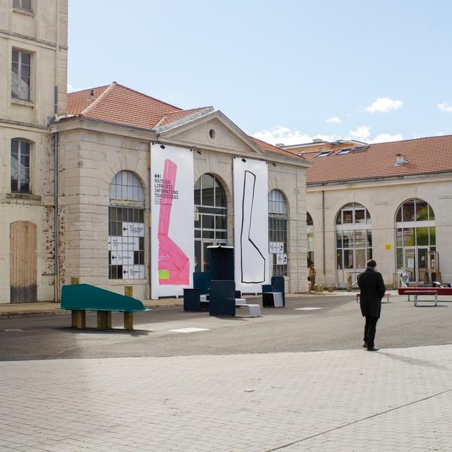 Biennale201511.jpg