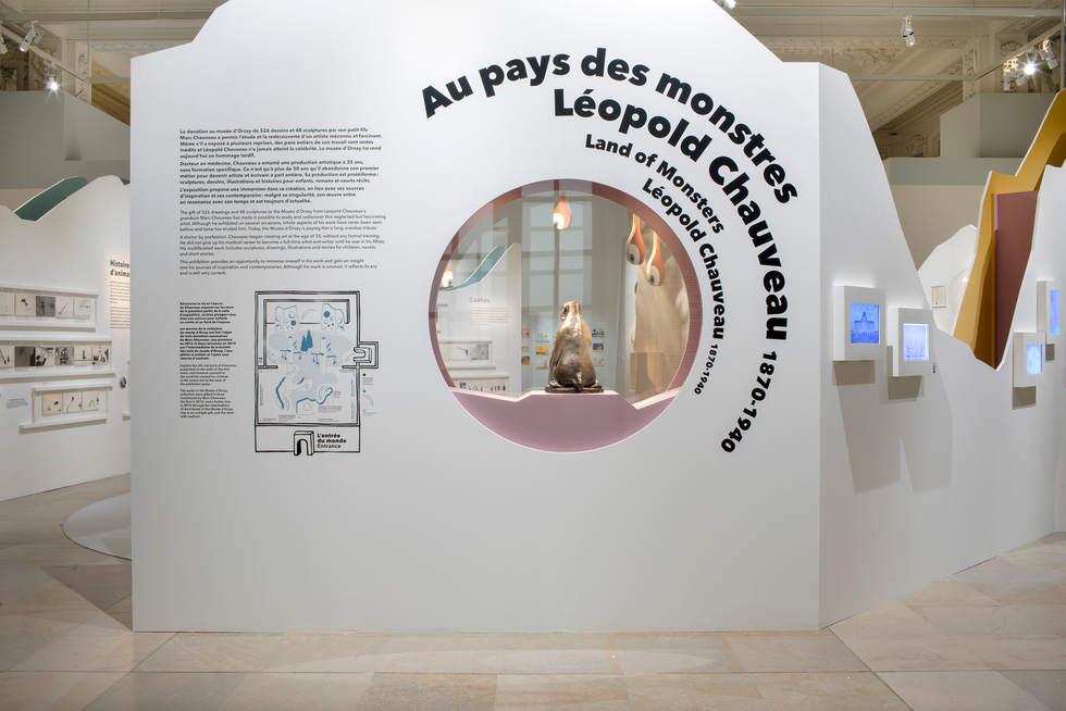expo Chauveau_-13.jpg