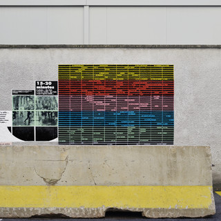 Mur36.jpg