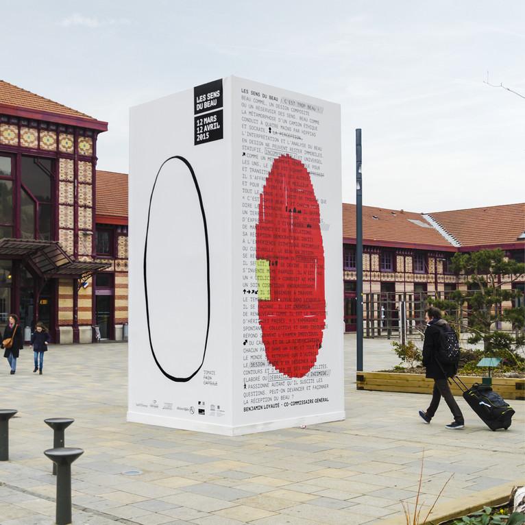 Biennale20154.jpg