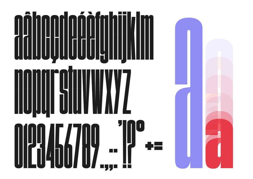 Lettres-Spécimens-02.jpg