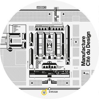 Carte13.jpg