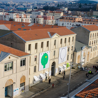 Biennale201512.jpg