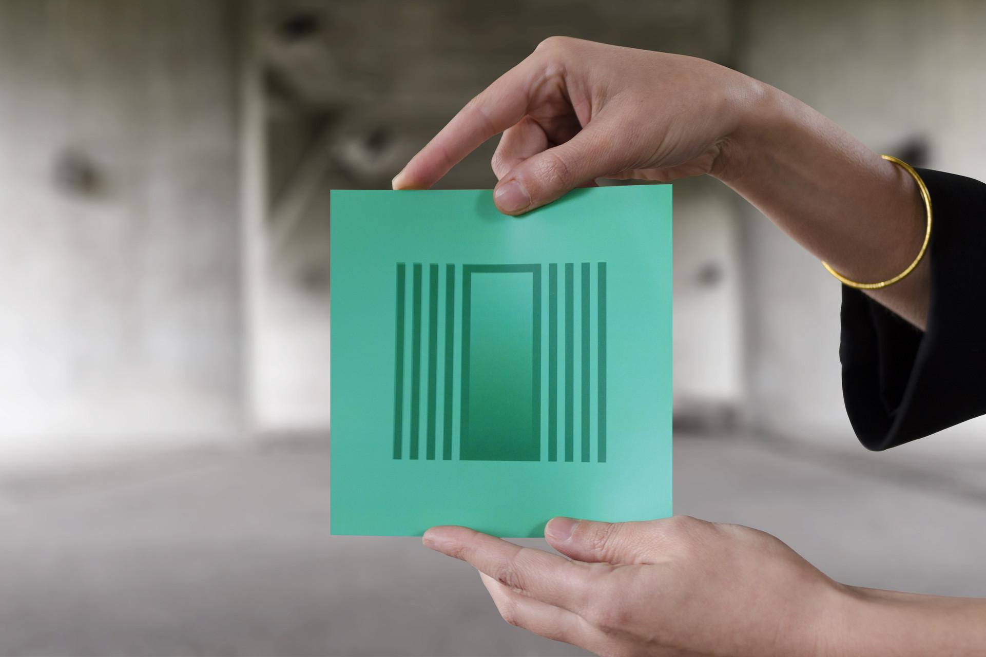 Carton_V3.jpg