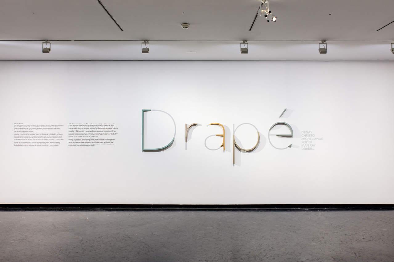Drape10.jpg