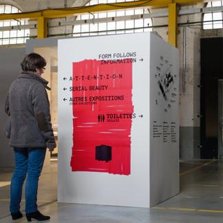 Biennale20159.jpg