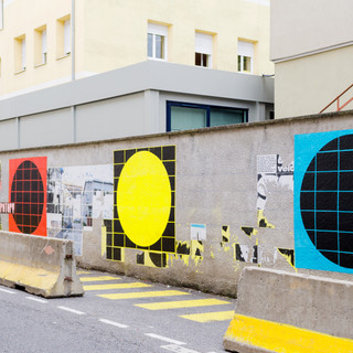 Mur46.jpg