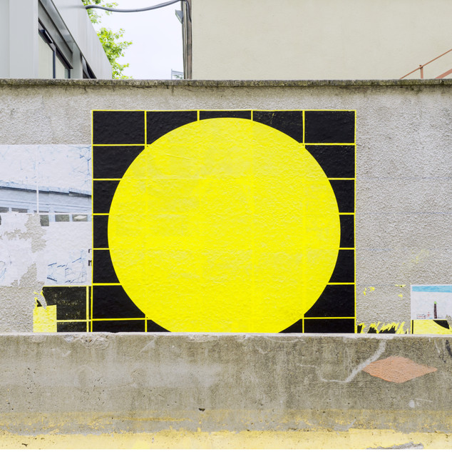 Mur43.jpg