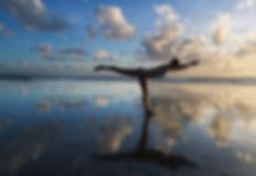 Exercise program to improve mental health