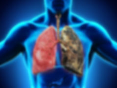 Exercise program for better lung function