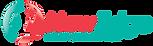New Edge Performance logo