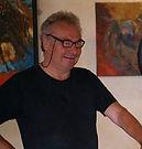 Juan Carton