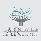 ArtBC Association Culturelle Barneville-Carteret