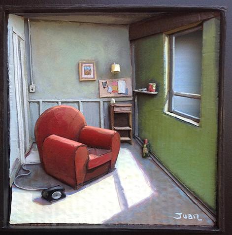 Juan Carton fauteuil_jpg__802054