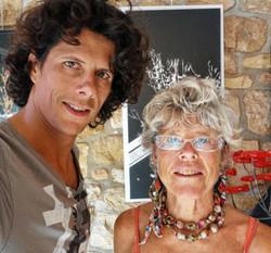 les-caplain-mere-et-fils-un-talent-familial-visible_1997584