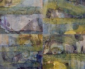 Claire Accary Peintre - ArtBC