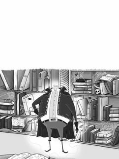 image 11 headless in library final.jpg