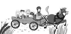 fonya in wagon final_edited