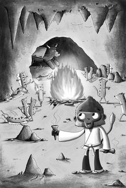 Chapter 7 image 6 bekko in cave final