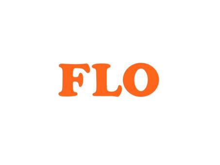 Markaların Kuruluş Hikayeleri #1 FLO