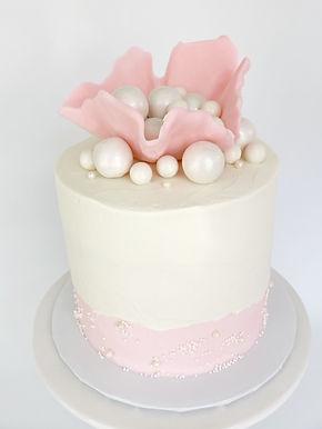 Pink sail cake.jpg