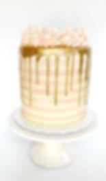 Stripes cake.jpg