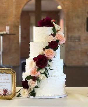 Fall Floral Cake.jpg