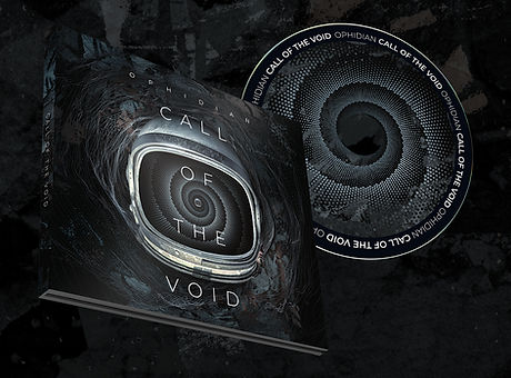 4_5 CD.jpg