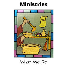 Ministries(1)_edited.jpg