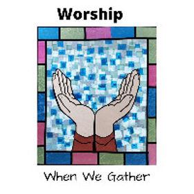Worship(1)_edited.jpg