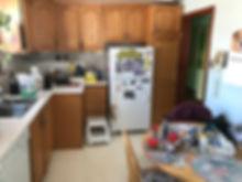 44 Dignam Kitchen 6.jpg
