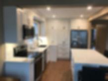 44 Dignam Kitchen 3.jpg