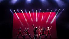 _The Greatest Show Jazz-151_edited.jpg