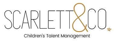 Children's Talent Management-3.png