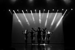 _The Greatest Show Jazz-148