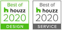 Houzz_duo.png