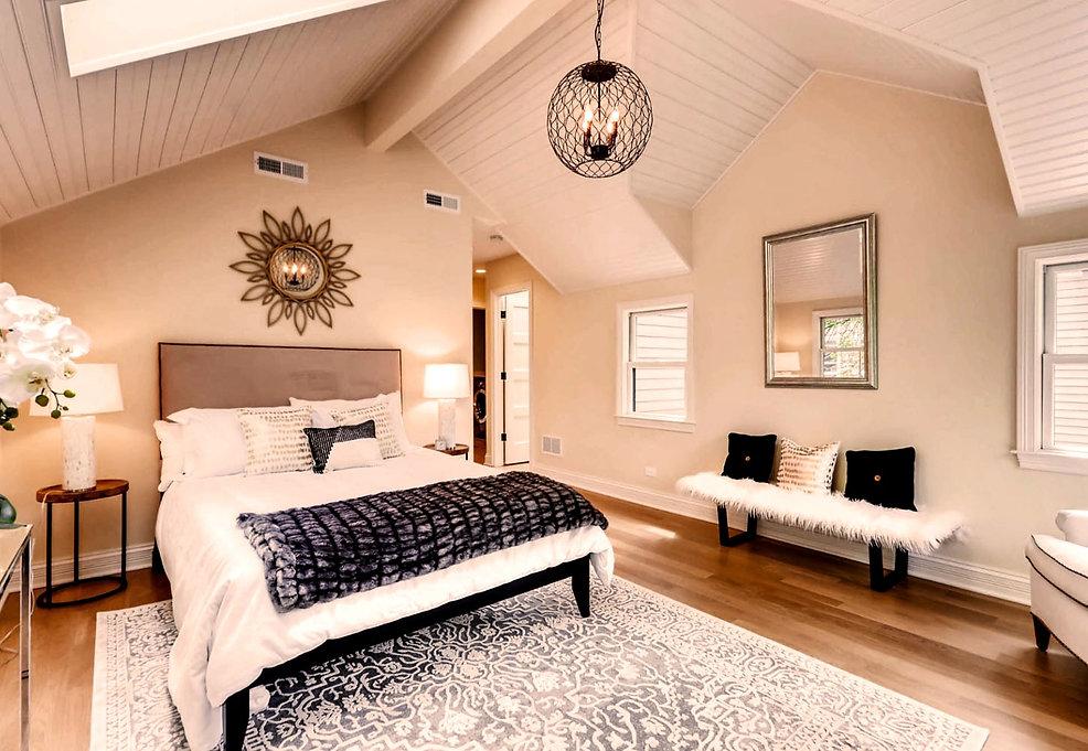 Monroe Bedroom_wide_edited.jpg