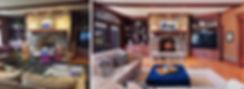 BeforeAfter-MontereyFamily.jpg