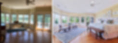 BeforeAfter-MontereyMaster.jpg