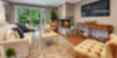 03_1817Wildberry_unitG_1_LivingRoom_HiRe