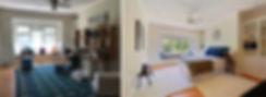 BeforeAfter-Monterey 2ndBedroom.jpg