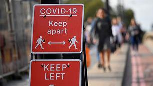 skynews-covid-coronavirus-london_5094077