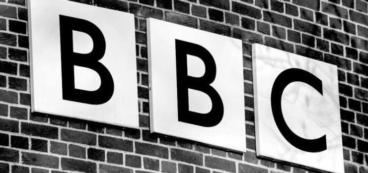 bbc-696x328.jpg