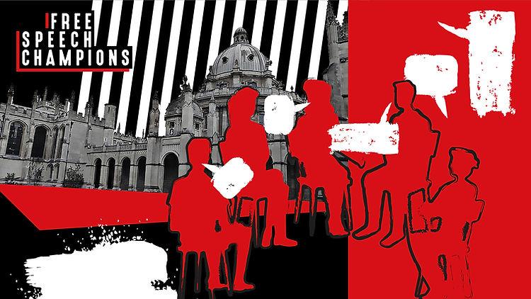 FreeSpeechChampionsGraphics-03-2-scaled.